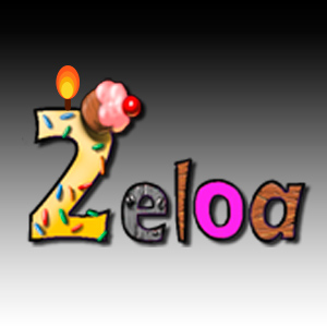 2cumpleblog-2eloa
