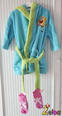 2eloa equipamiento natación para bebés