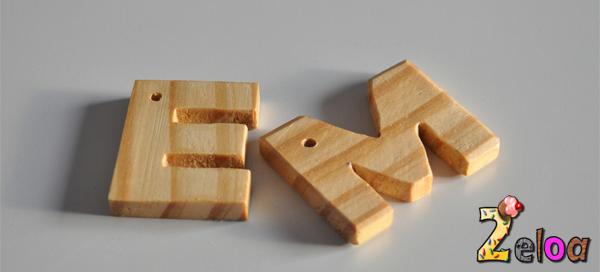 Llaveros de madera reciclada 2eloa for Bar con madera reciclada