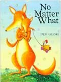 No matter what (Siempre te querré, pequeñín)