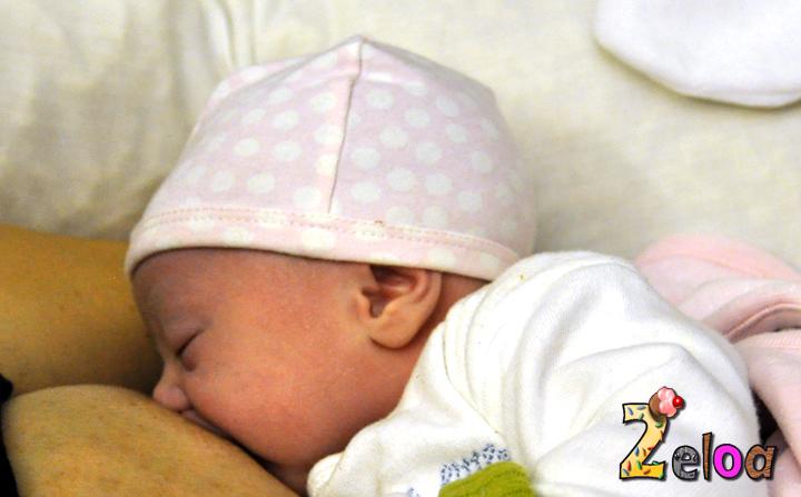 leche-materna-y-prematuros-2eloa
