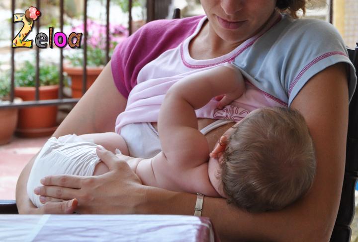 lo-que-nunca-te-contaron-de-la-lactancia-materna_2eloa