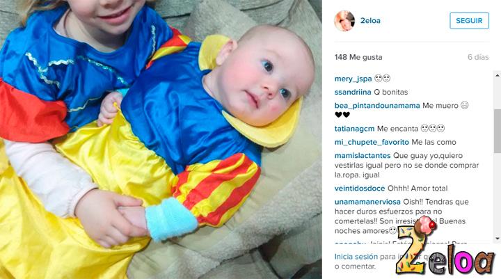 molestan_instagram_2eloa