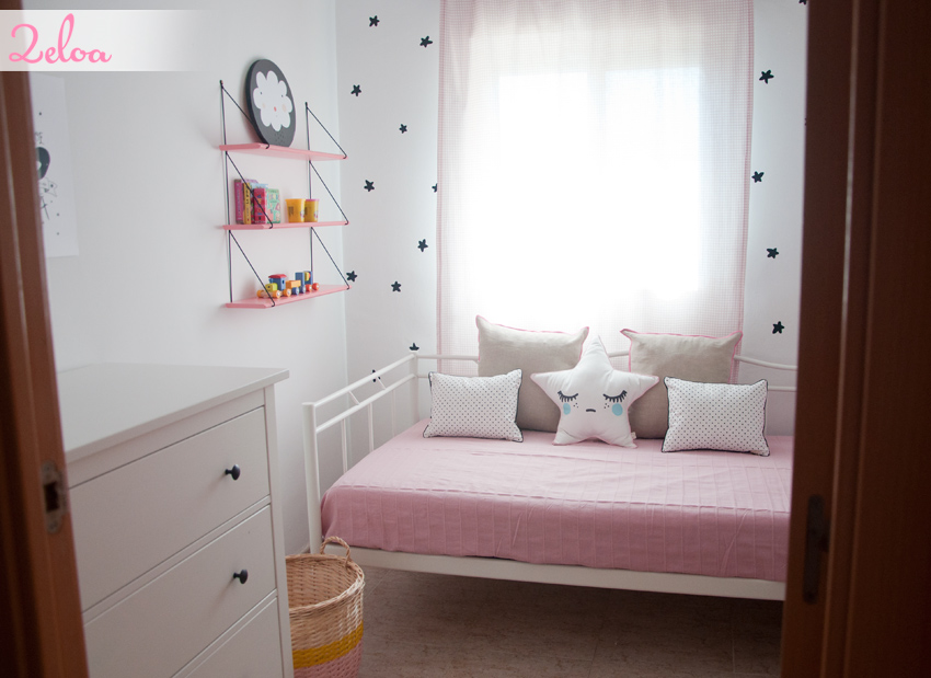habitacion-nenas-2-2eloa