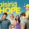 Raising Hope - www.usokeido.com