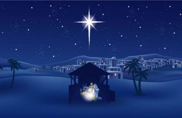 Feliz Navidad 2012 - www.usokeido.com